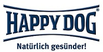 HappyDogLogo01_900x455