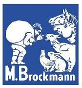 logo_brockmann