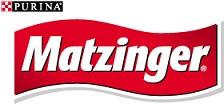 logo_matzinger