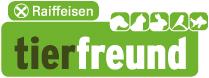 logo_tierfreund