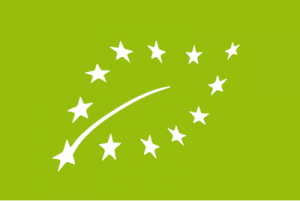 eu-biosiegel-2010