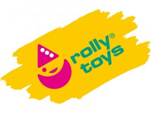 rollylogo