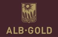 ALB_Gold_Logo
