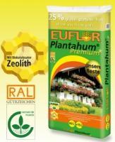 plantahum