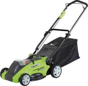greenworks-tools-akku-rasenmaeher-g-max-40v-40cm