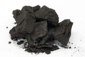 charbon, coal